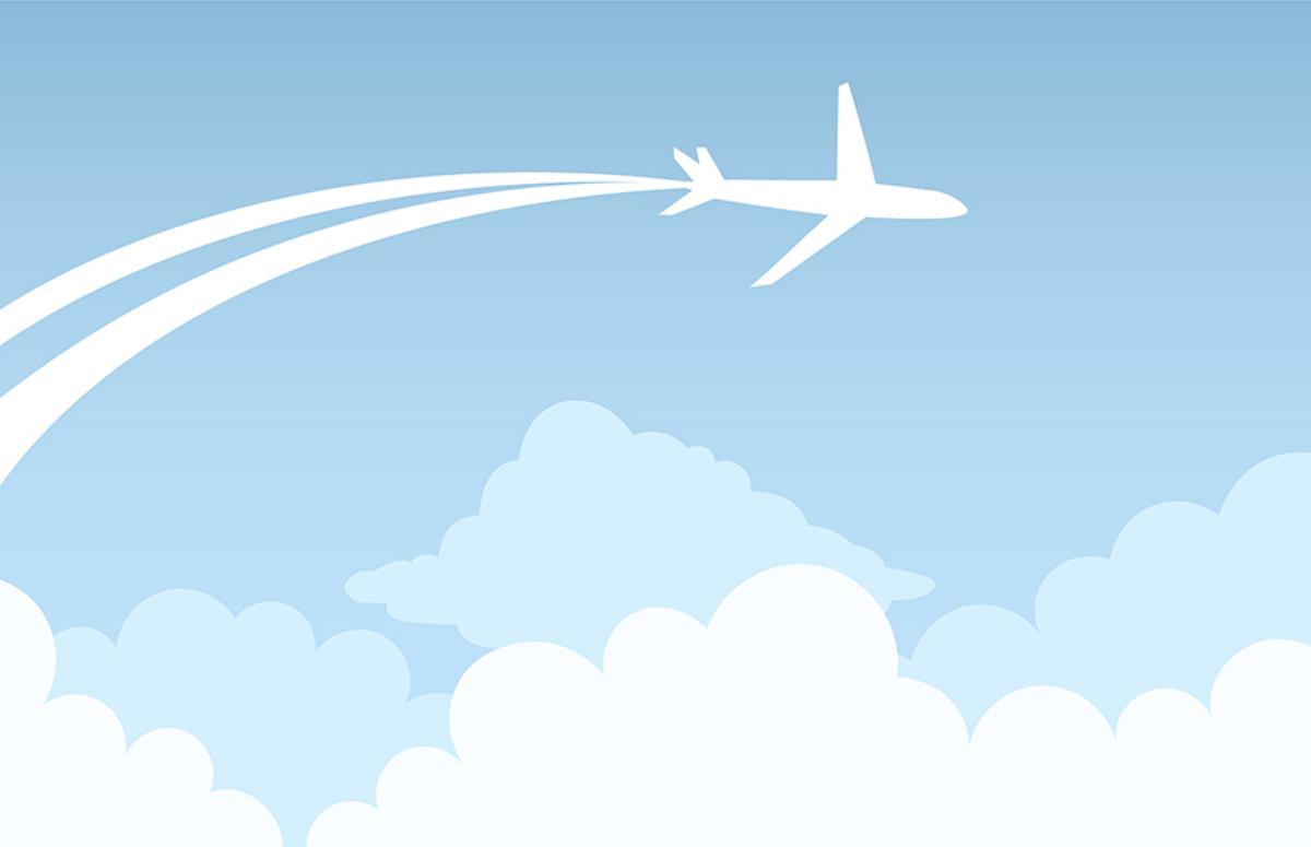 まとめ:飛行機に乗るならマイルを貯めないと損