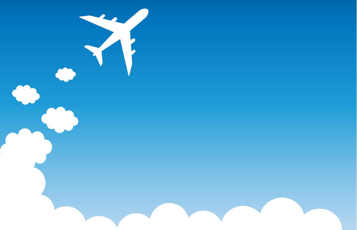 ANAプレミアムポイントの貯め方は『飛行機に乗る』が基本