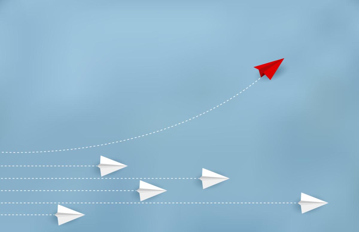 JALマイレージバンクとは【JALのマイルプログラムを徹底解説】