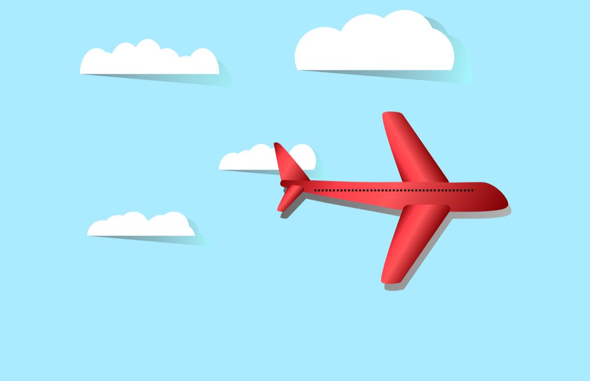 まとめ:FLY ONポイントを貯める⇒上級会員への道