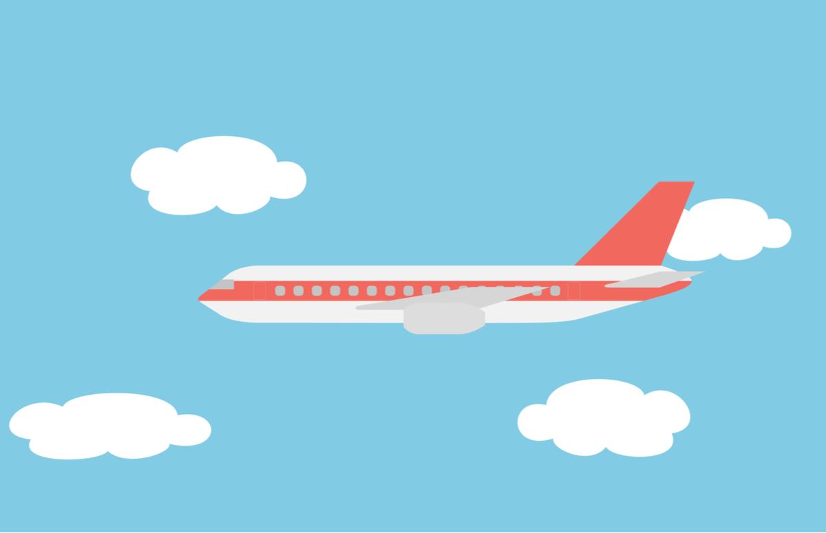 まとめ:JALマイレージバンクに入会してJALマイルを貯めよう