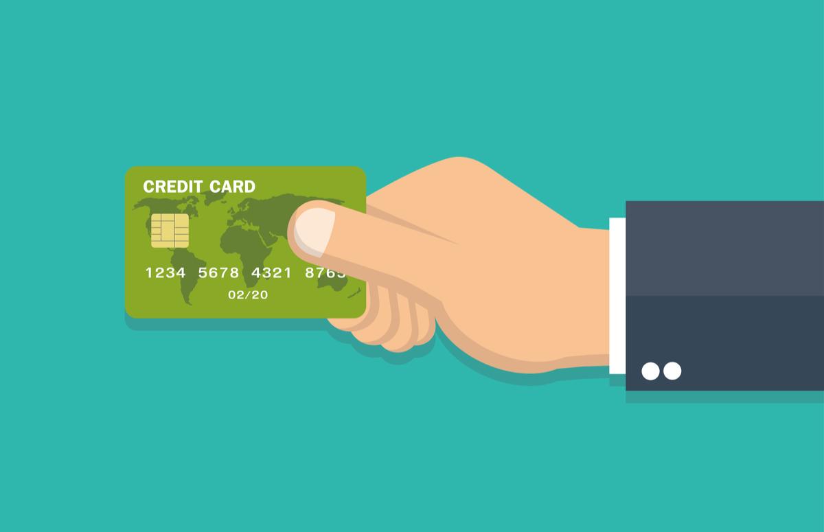 SPGアメックスってどんなクレジットカード?