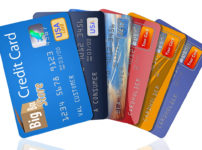 クレジットカード多重申込みとは