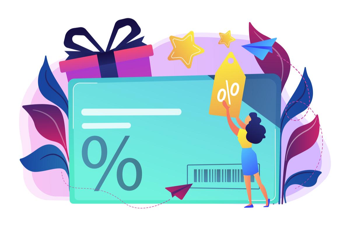 クレジットカードの発行の限度はどれくらいか