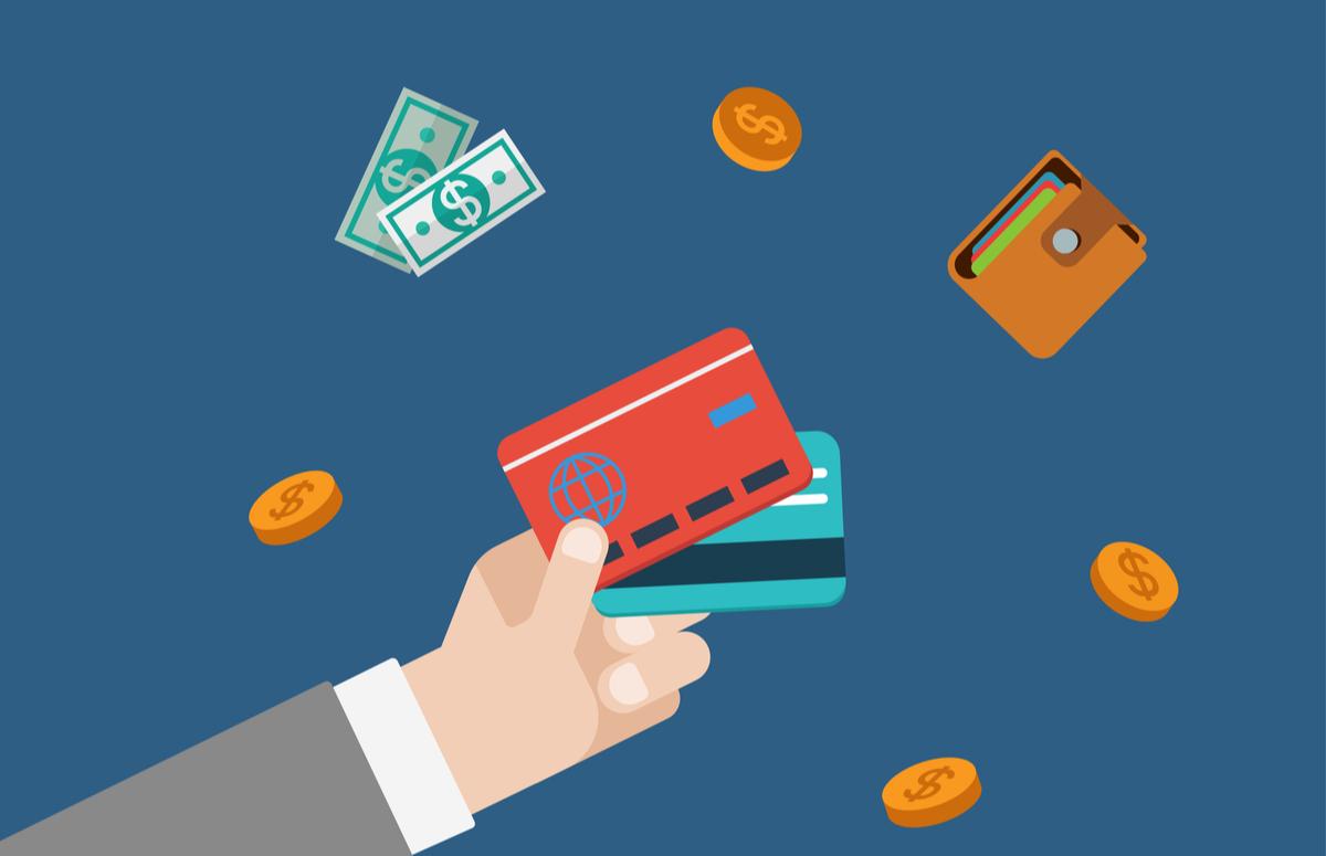 まとめ:陸マイラーならクレジットカードの発行を攻略すべき