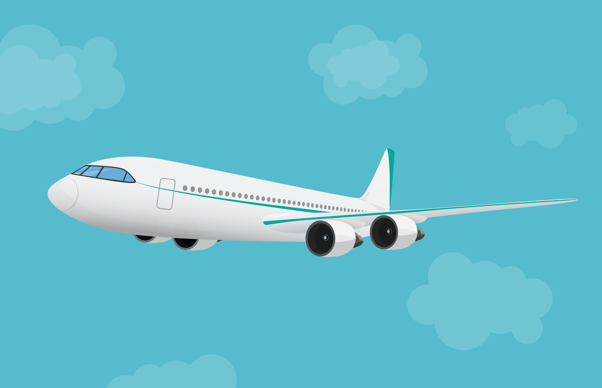 マイルの価値が高まる特典航空券で使うのがおすすめ