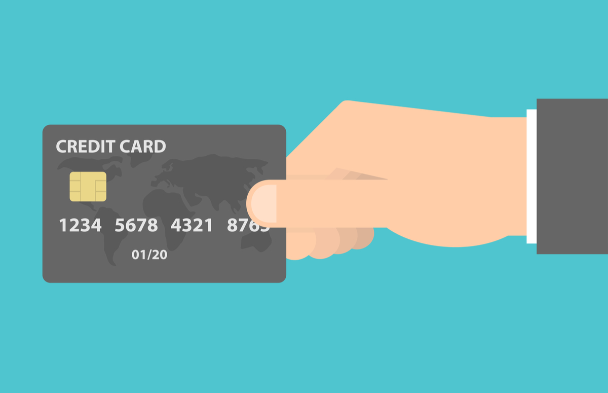 ANAアメックスゴールドってどんなクレジットカード?