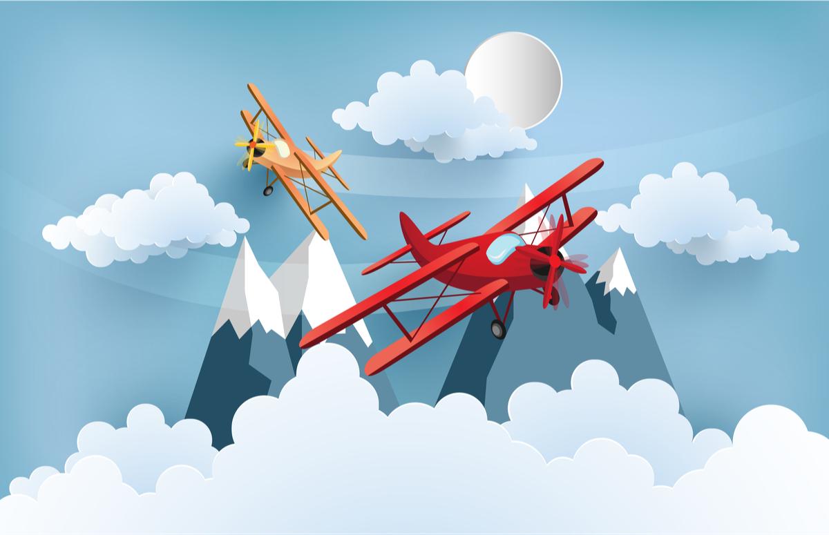 JGC修行にはどれくらいフライト回数と費用が必要か