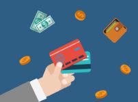 クレジットカードでマイルを貯める方法【貯め方をわかりやすく解説】