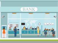 スルガ銀行ANA支店でどれだけのマイルが貯まるのか