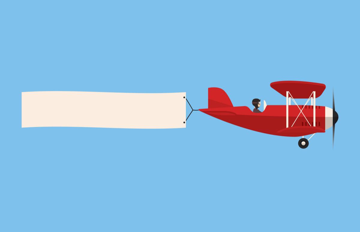 まとめ:JALマイルを貯めるならセゾンマイルクラブはおすすめ