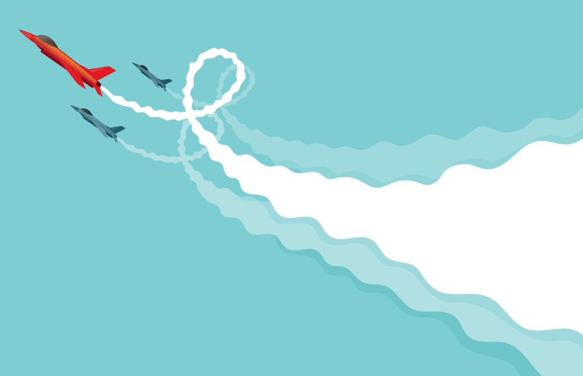 e JALポイントの違いを利用した賢い活用法