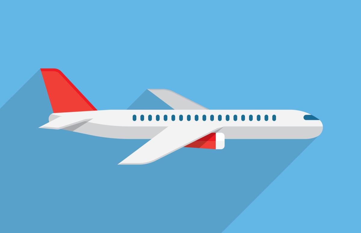 JAL陸マイラーを始めるときの注意点