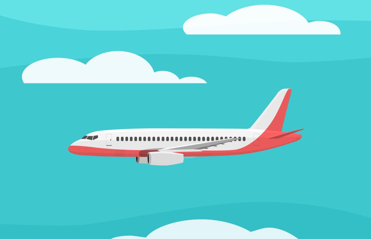 JALカード naviの付帯保険の内容