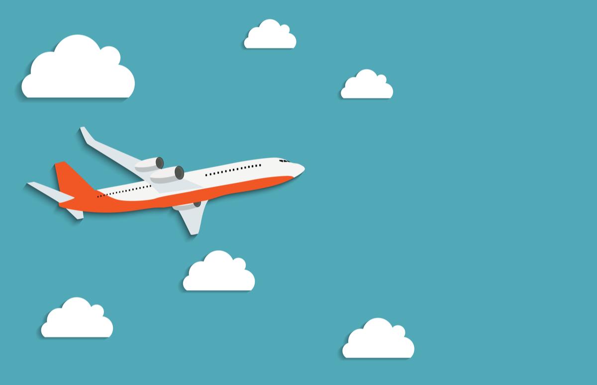 まとめ:JAL CLUB-Aゴールドカードはサービス充実