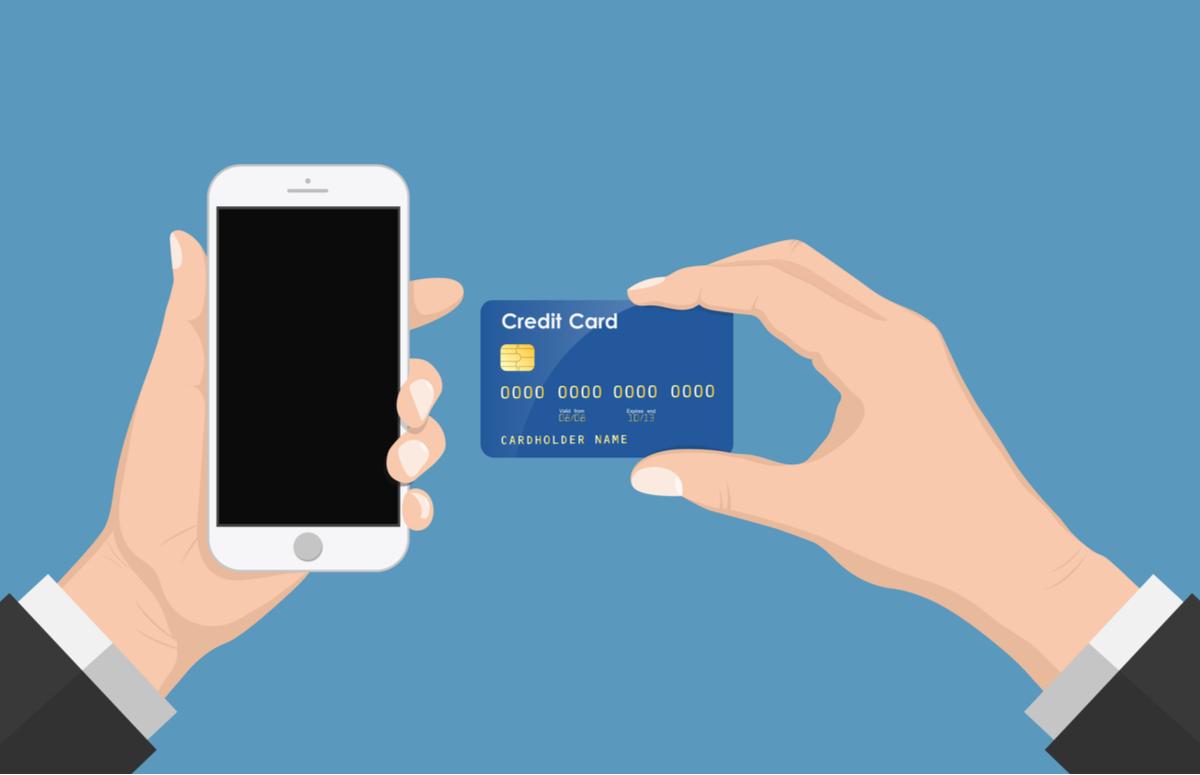 ANA一般カードの基本スペック