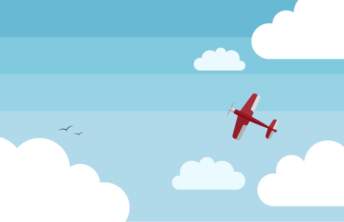 JAL CLUB-Aゴールドカードの付帯保険