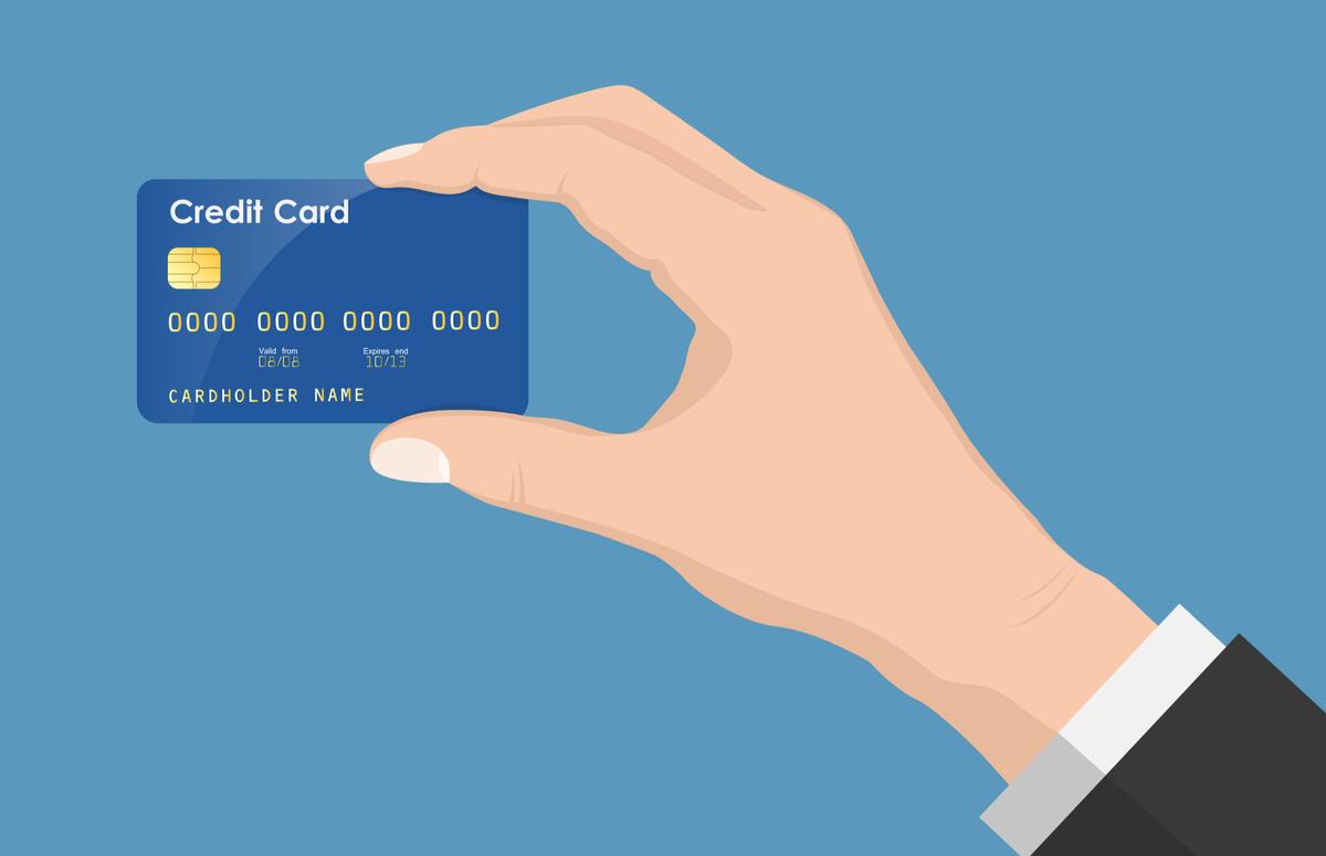 ANAゴールドカードの基本スペック