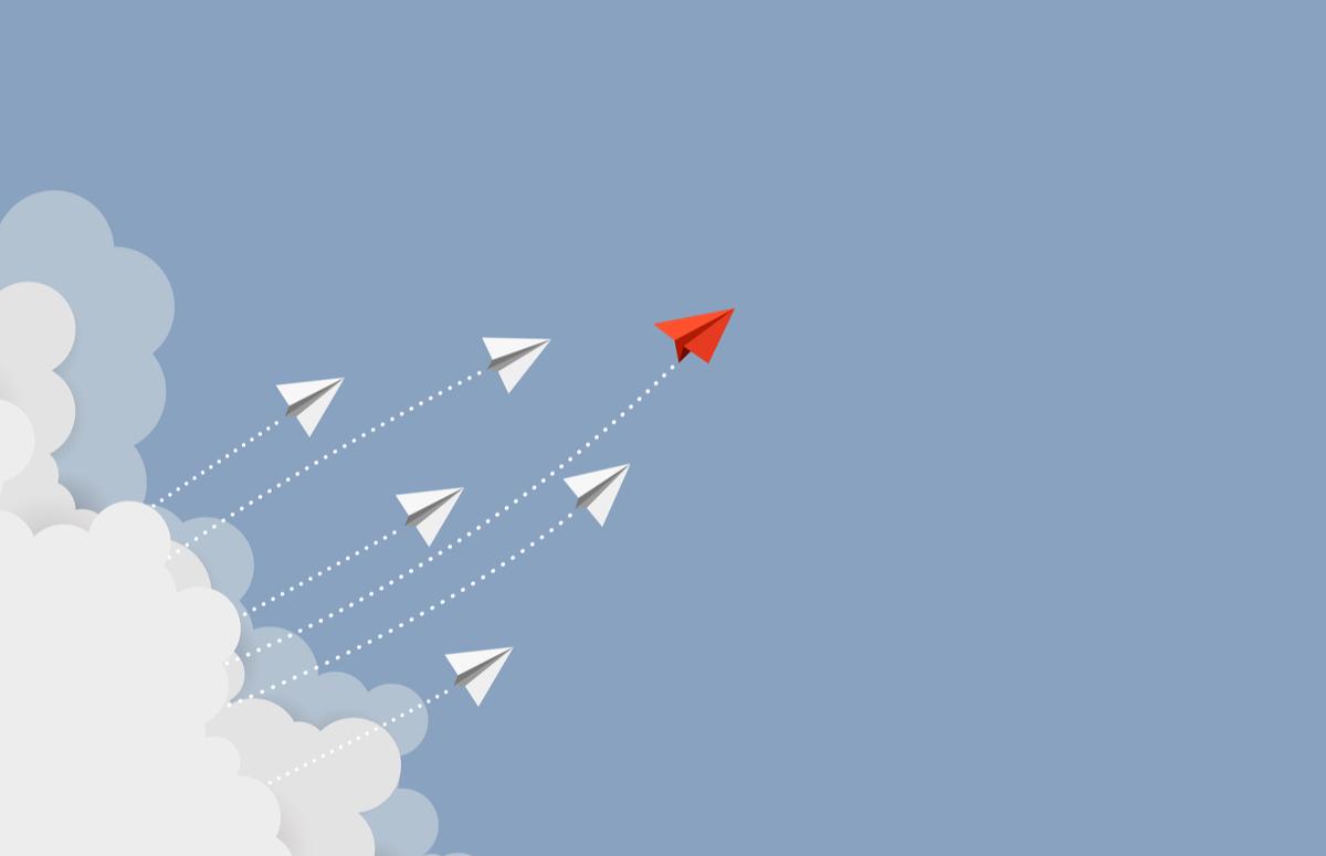 JALカード東急でお得にマイルを貯める方法