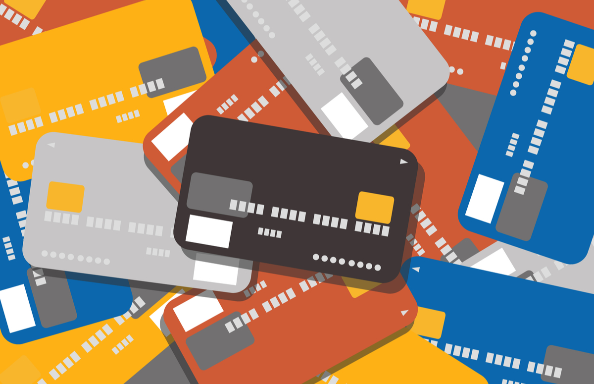 ANAワイドカードを全種類ご紹介