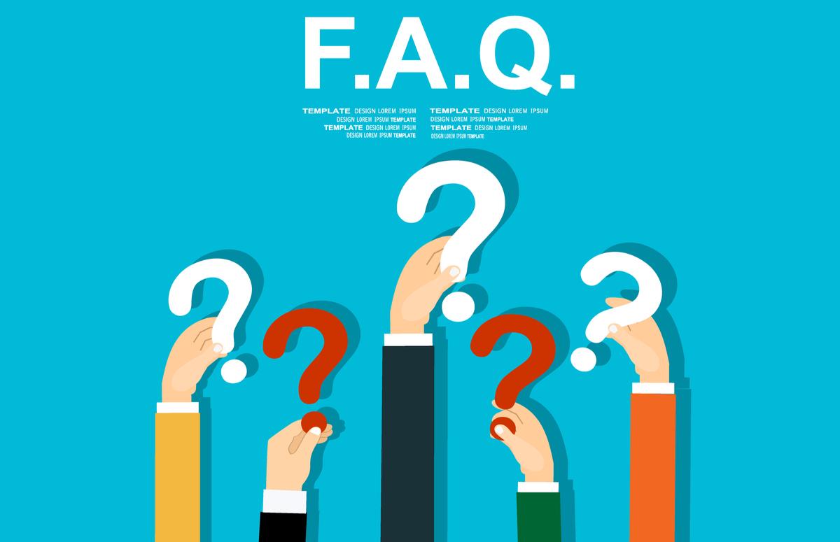 ANA JCBカードプレミアムに関するFAQ(よくある質問と回答)