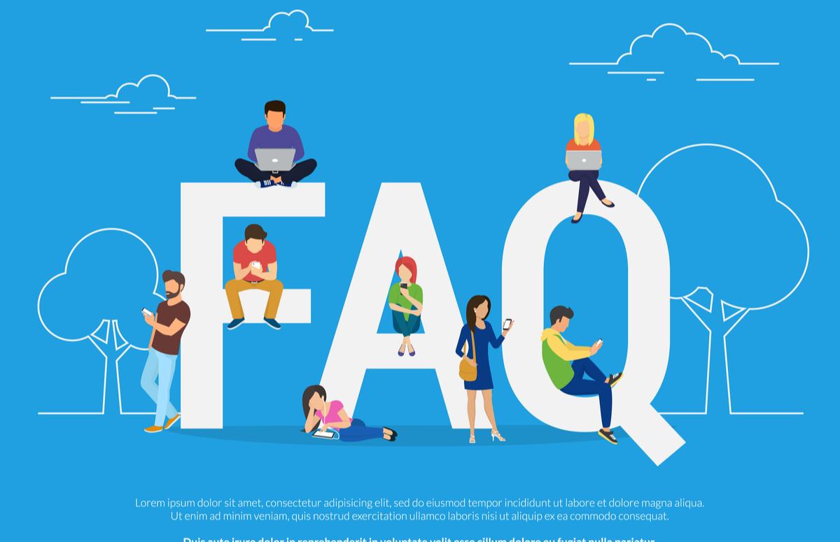 おまけ:ANA JCBワイドゴールドカードに関するFAQ(よくある質問と回答)